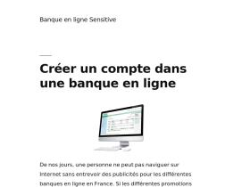sensitiveobject.fr