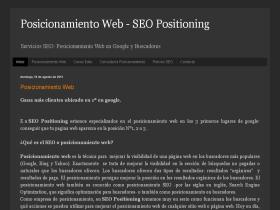 seo-positioning.org