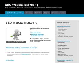 seo-website-marketing.nl