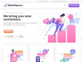 seo-websitepromotion.com