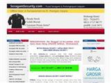 seragamsecurity.com