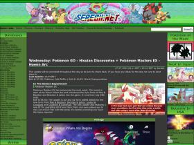 serebii.net
