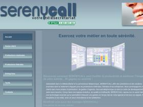 serenycall.fr