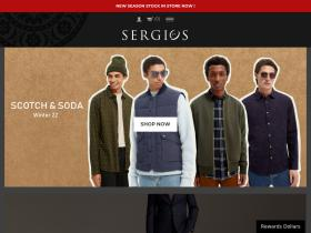 sergios.co.nz
