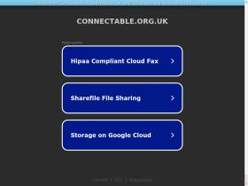 serialfailures.connectable.org.uk