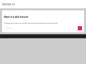 series-tv.net