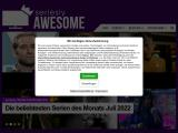 serieslyawesome.tv