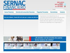 sernacfinanciero.cl