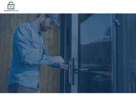 serrurerie-on-line.com