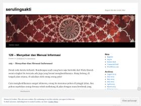 serulingsakti.wordpress.com