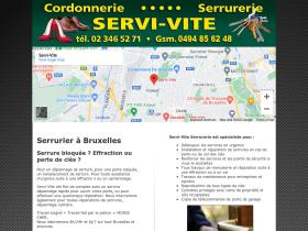servi-vite.be