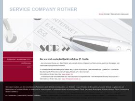 service-company-rother.de