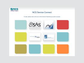serviceconnect.ncs-group.com
