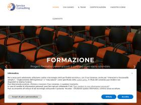serviceconsulting.net