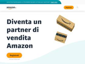services.amazon.it