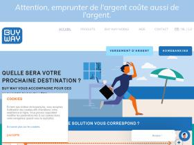 services.buyway.be