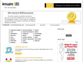 services.site-internet-referencement.be