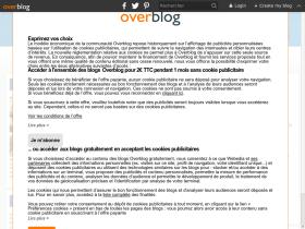 servicioseducativos.over-blog.org