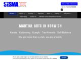 sesma.co.uk