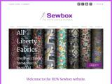 sewbox.co.uk