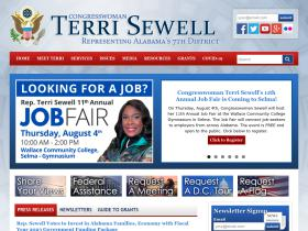 sewell.house.gov