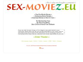 sex-moviez.eu