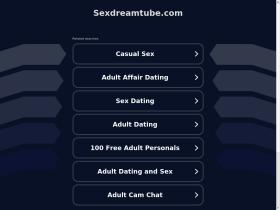 sexdreamtube.com