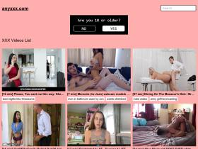 browns mills adult sex dating Make me squirt browns mills new jersey welcome to the most popular adult dating and personals site used by local singles around the world we cater to single horny women seeking romance and sex affairs, adult singles seeking friendship for dating and love.