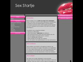 sexy-babes.sex-startje.nl