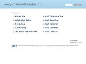 sexy-mature-thumbs.com