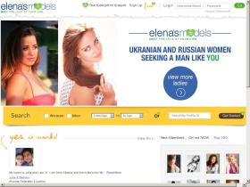 sexyrussianmodels.com