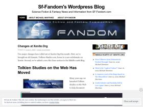 sffandom.wordpress.com
