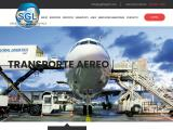 sglfreight.com