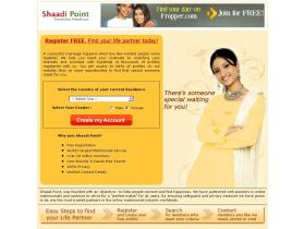 shaadi-point.com