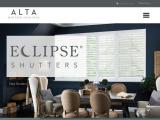 shade-o-matic.com