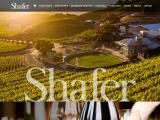 shafervineyards.com