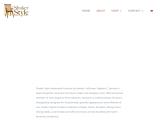shakerstyle.com