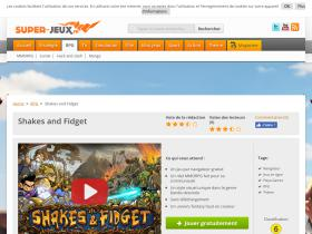 shakes-and-fidget.browsergames.fr