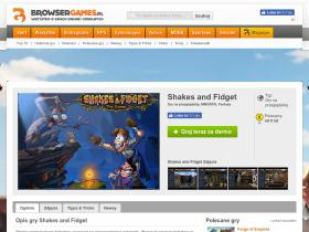 shakes-and-fidget.browsergames.pl