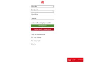 shakespeare-country.co.uk
