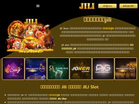 sharafie.net