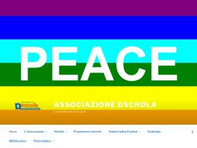 share.dschola.it