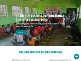 sharedblessingsicm.org