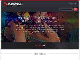 sharedmp3.net