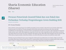 shareeducation.wordpress.com