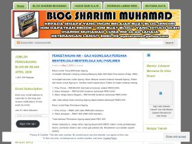 sharimi.wordpress.com