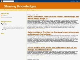 sharingknowledges.blogspot.com