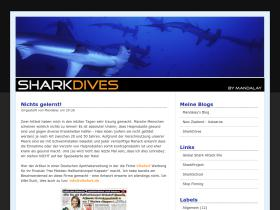 shark-dives.blogspot.com