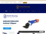 shearing.co.uk