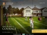 shebbearcollege.co.uk
